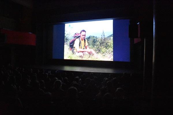 Učenici Prve i Druge osnovne škole pogledali dokumentarne filmove o zaštiti prirode i rijeka.